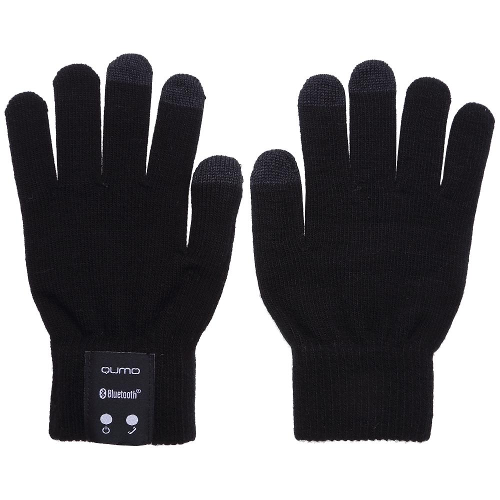 """Беспроводная гарнитура """"Talking gloves"""" - 1"""