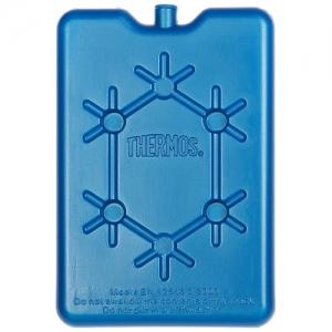 Аккумулятор холода для сумок-холодильников 200 г.