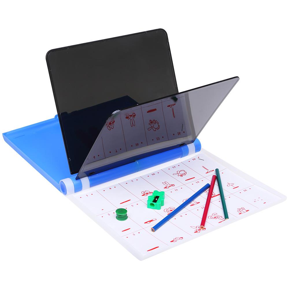 Как рисовать планшет
